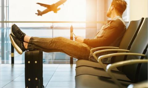 Faire sa valise sans rien oublier : checklist !