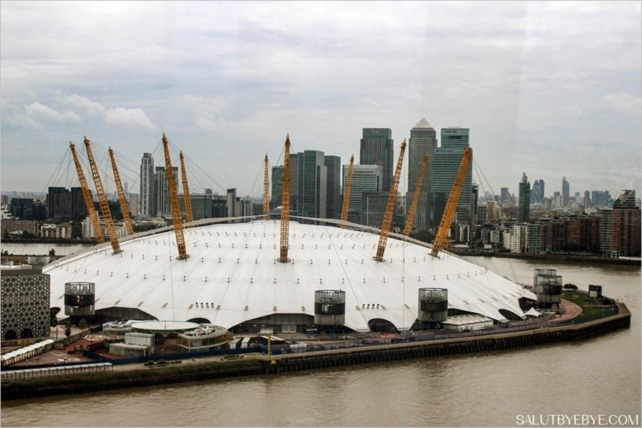 Londres salle de concert 28 images 5 petites salles de - Housse clic clac londres ...