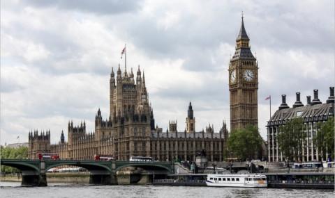 Thames Clippers : faire une croisière sur la Tamise à Londres