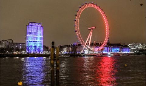 Comment aller à Londres avec un petit budget ? Plein de conseils pour partir pas cher !