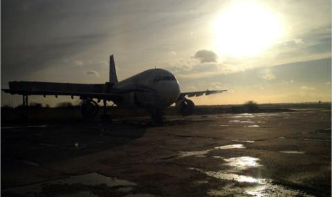 En piste pour une visite des coulisses de l'aéroport d'Orly