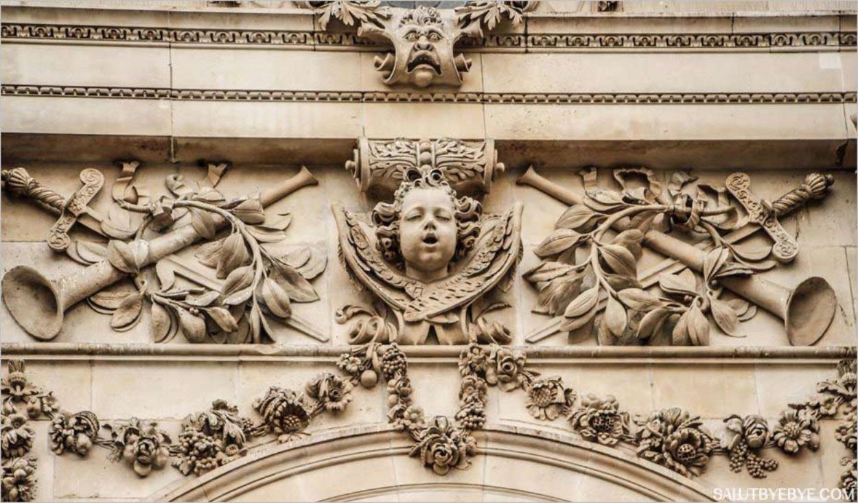 Saint Paul, un monument de Londres à ne pas manquer