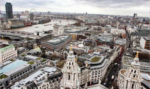 Visiter Londres en 2 jours : que faire et où loger ? Conseils et programme