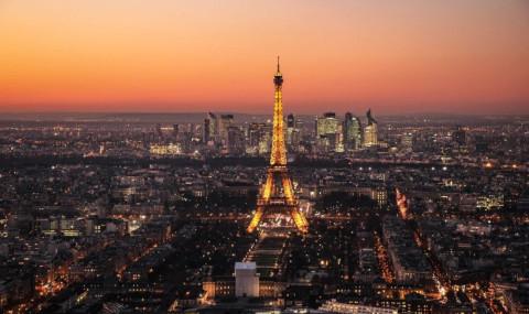 Visiter la tour Montparnasse et admirer l'une des plus belles vues de Paris
