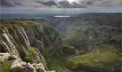 Que voir en Angleterre ? 22 endroits inoubliables à visiter en dehors de Londres