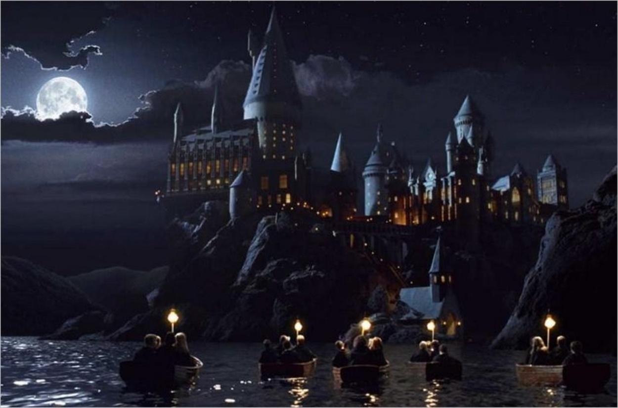 Lieux de tournage Harry Potter : l'incroyable guide, à Londres et au-delà !