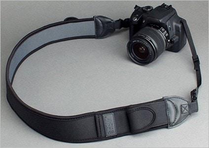 Courroie basique appareil photo