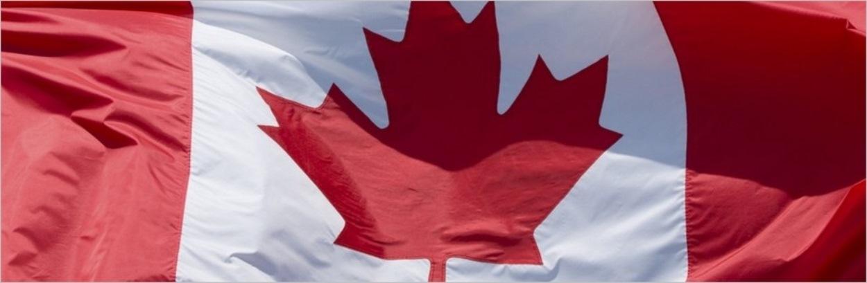 Jours fériés au Canada
