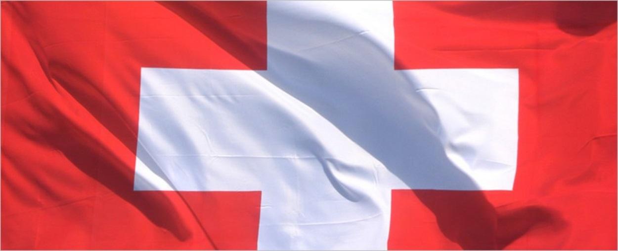 Jours fériés en Suisse