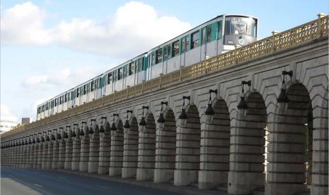 Guide du métro parisien : comment le prendre et quels sont les codes cachés du métro ?