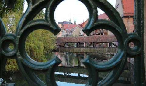 Visiter Nuremberg : que faire sur place pour profiter de la ville ?