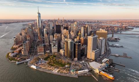 Combien coûte un voyage à New York ? Estimez le prix d'un séjour sur place !
