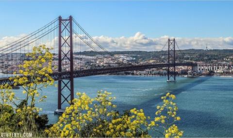 Pourquoi visiter Lisbonne : 15 raisons d'y aller pour les vacances