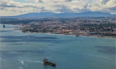 7 villes sympa à visiter lors d'une excursion autour de Lisbonne