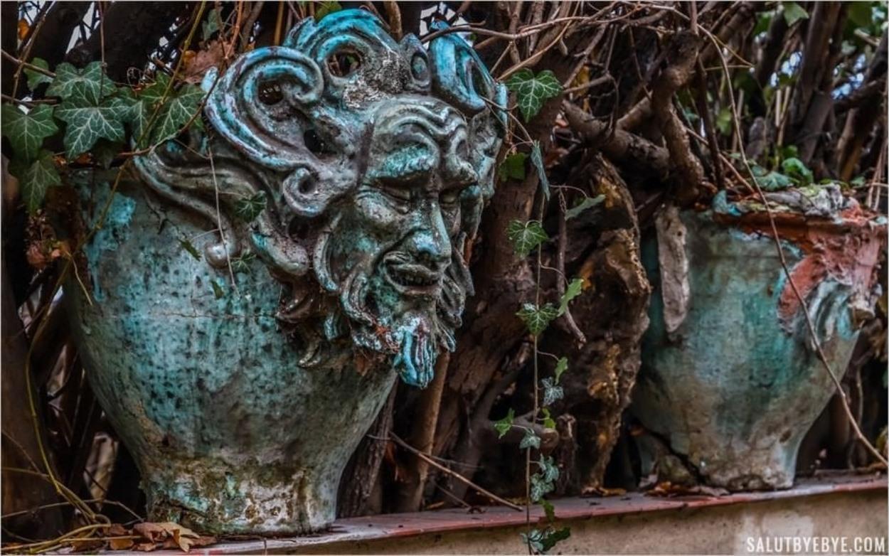 Les légendes de Prague, des histoires diaboliques !
