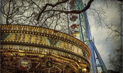 Que faire à Londres le jour de Noël ? Idées pour occuper le 25 décembre !