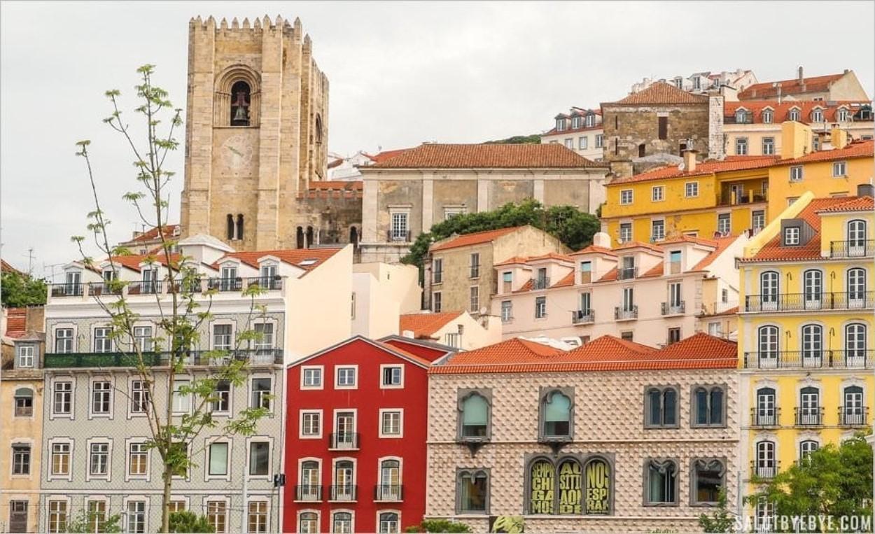 Comment organiser un séjour pas cher à Lisbonne ? Bons plans et conseils