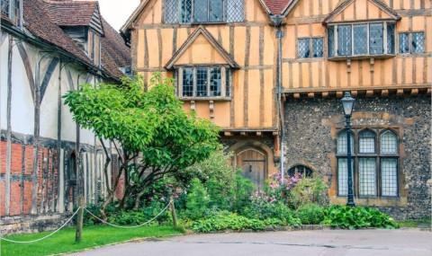 Un week-end à Winchester : bonnes adresses pour visiter la ville