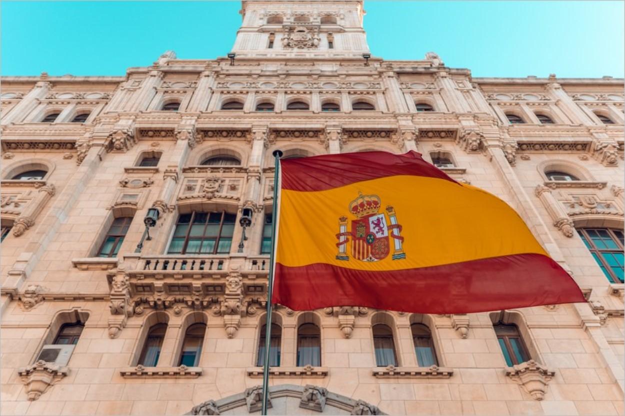 Apprendre l'espagnol seul : mes 9 mois de cours avec l'application Wlingua