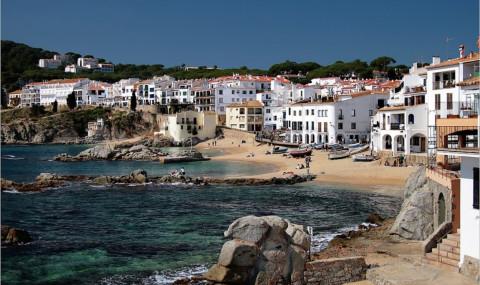 Que faire sur la Costa Brava en 1 semaine ? Villes et idées pour un séjour réussi