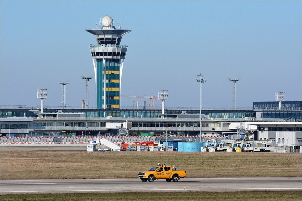 Comment aller à Orly depuis Paris et rejoindre l'aéroport facilement ?