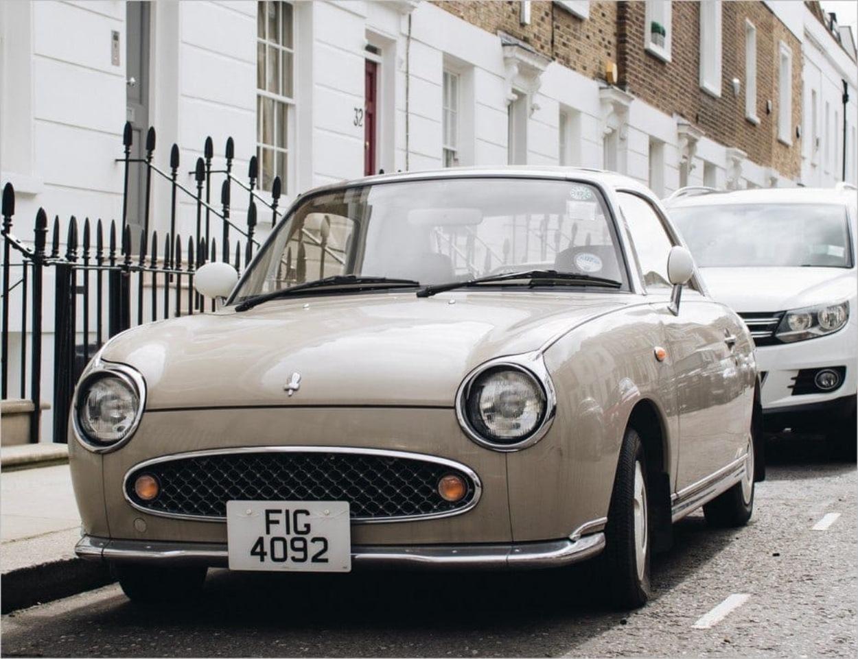 Conduire en Angleterre : tout ce qu'il faut savoir pour prendre la voiture !