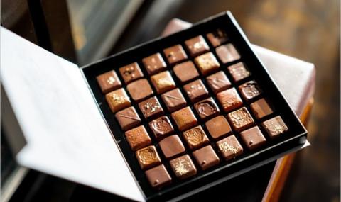 Les 10 meilleurs chocolatiers de Paris : bonnes adresses pour fins gourmets !