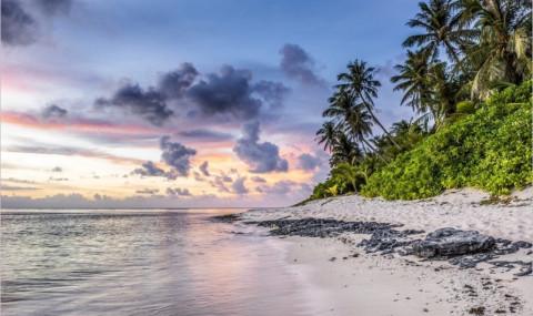 Où partir au soleil en hiver ? 20 destinations pour janvier, février et mars