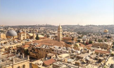 Quelles excursions autour de Tel Aviv ? 8 idées pour explorer Israël