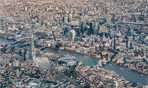 Comment aller à Londres en avion et quel aéroport choisir ?