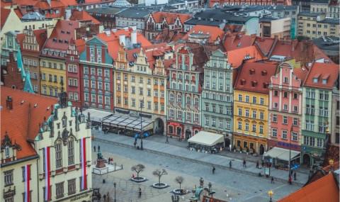 Visiter Wroclaw : que faire lors d'un week-end dans cette jolie ville de Pologne ?