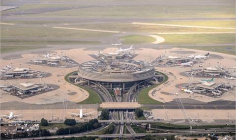Comment aller de Paris à Roissy Charles de Gaulle (aéroport CDG) ?