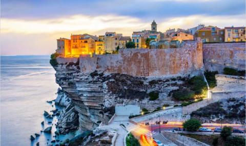 Corse du Sud en 1 semaine : que faire sur place ?