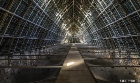 Cathédrale de Chartres : visite et histoire d'un monument remarquable